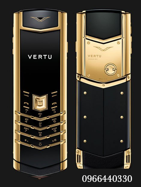 din-thoi-vertu-signature-s-design-yellow-gold-dung-lt copy