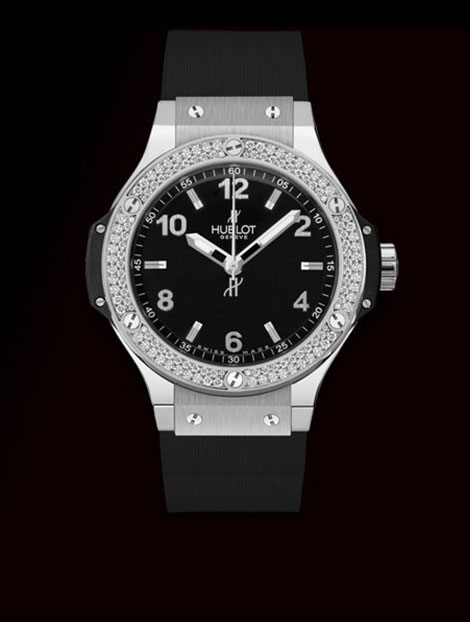 hublot-big-bang-38mm-steel-diamonds-361sx1270rx1104