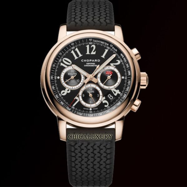 Chopard-Mille-Miglia-Chronograph-161274-5005