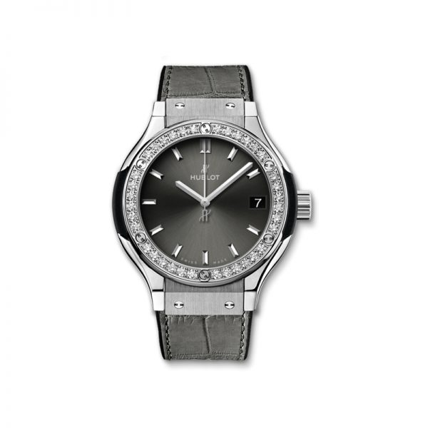 Hublot-Classic-Fusion-Racing-Grey-Titanium-Diamonds-33mm-581-NX-7071-LR-1104