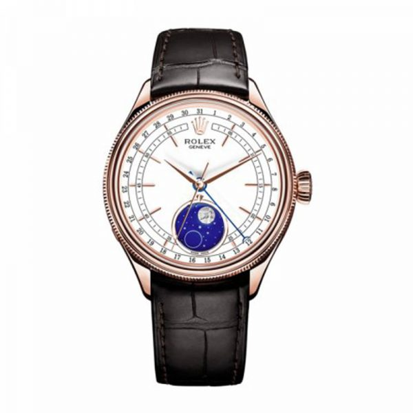 Rolex-Cellini-Moonphase-50535-Baselworld-2017