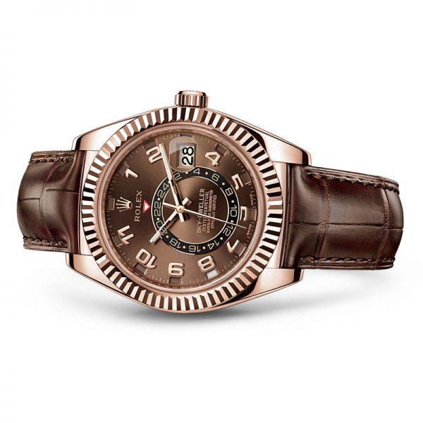 Rolex-Sky-Dweller-326135-1