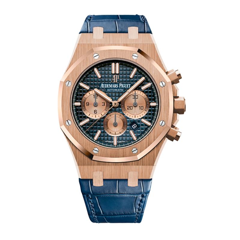 audemars-piguet-royal-oak-chronograph-26331or-oo-d315cr-01-41mm