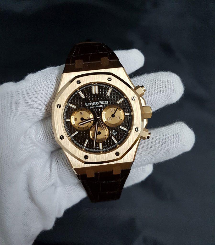 audemars-piguet-royal-oak-chronograph-26331or-oo-d821cr-01-41mm-1