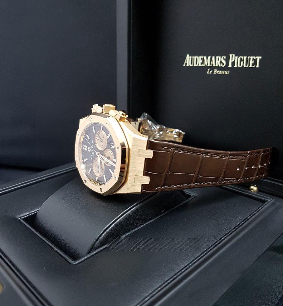 audemars-piguet-royal-oak-chronograph-26331or-oo-d821cr-01-41mm-5