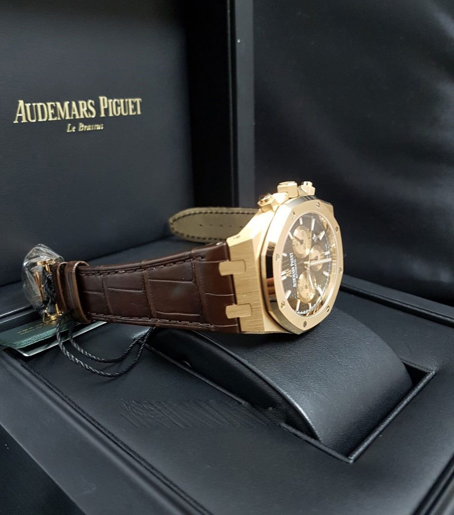 audemars-piguet-royal-oak-chronograph-26331or-oo-d821cr-01-41mm-6