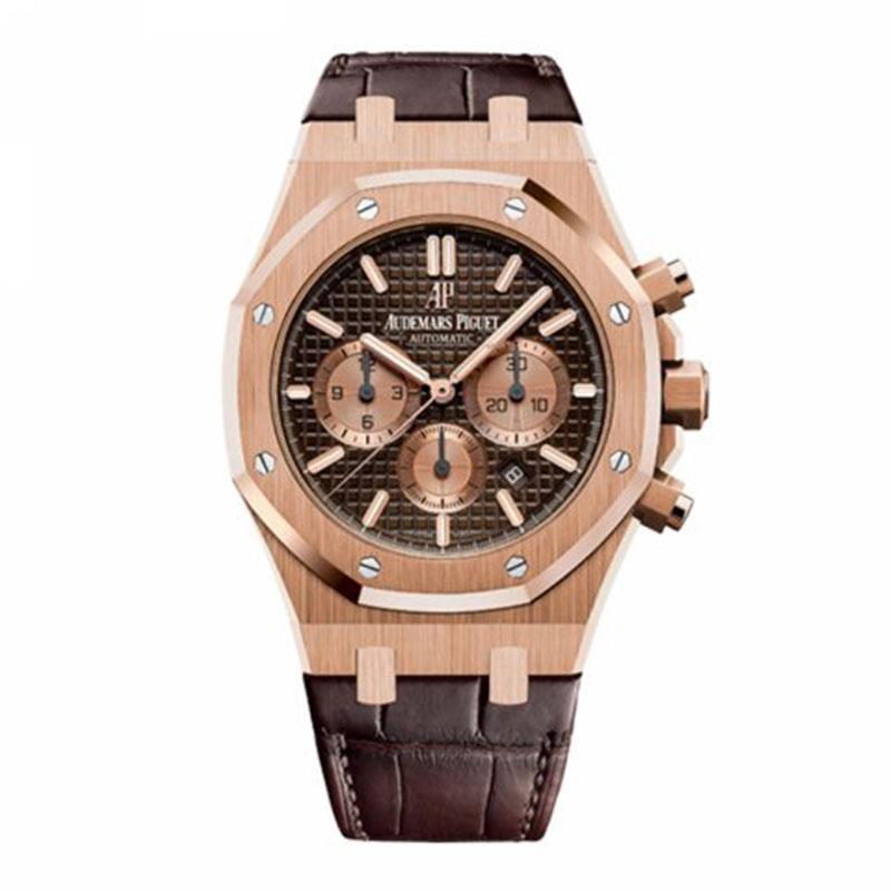 audemars-piguet-royal-oak-chronograph-26331or-oo-d821cr-01-41mm