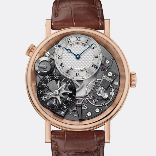 breguet-tradition-gmt-manual-wind-40mm-mens-watch-7067-rose-gold