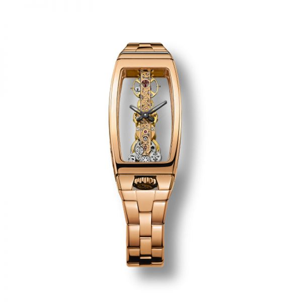 bridges-miss-golden-bridge-watch-ladies113-101-55-v880-0000