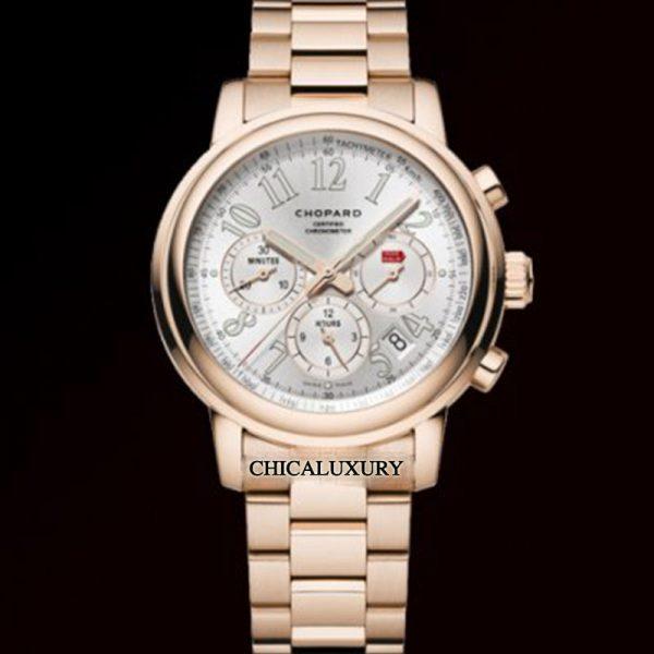 chopard-mille-miglia-chronograph-151274-5001