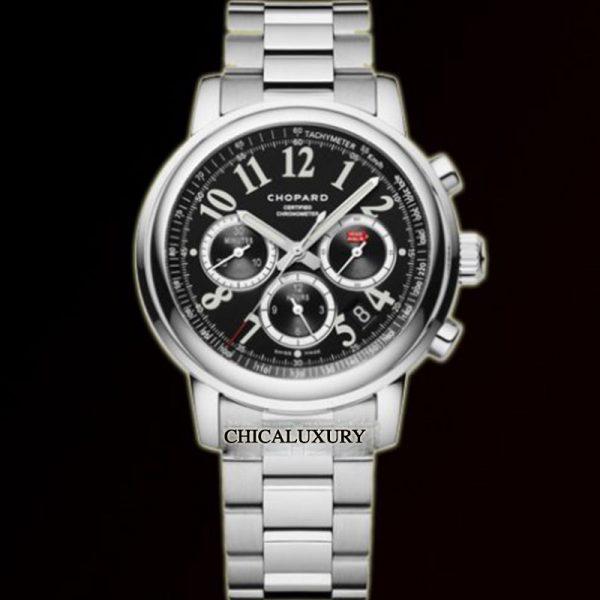 chopard-mille-miglia-chronograph-158511-3002