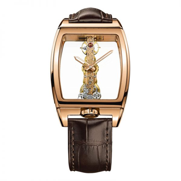 corum-bridges-golden-bridge-watch-113-160-55-0002-0000