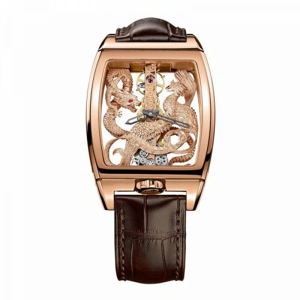corum-golden-bridge-dragon-phoenix
