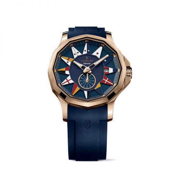 corum-watch-admiral-legend-42-a395-03205