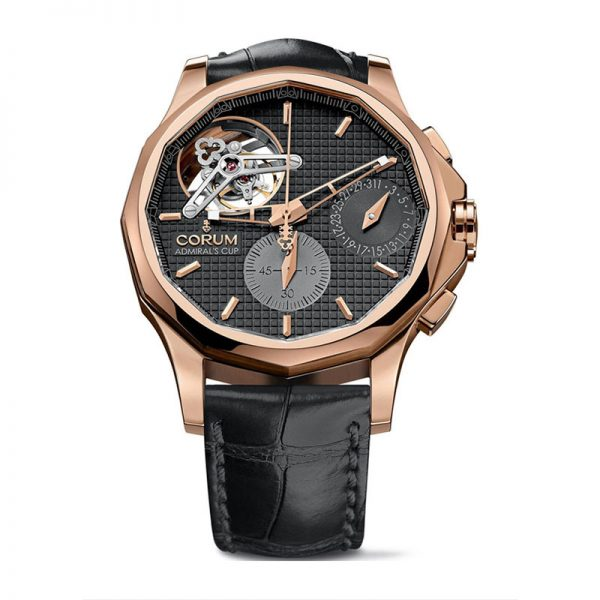 corum-watch-admirals-seafender-47-tourbillon-chronograph-a398-01962