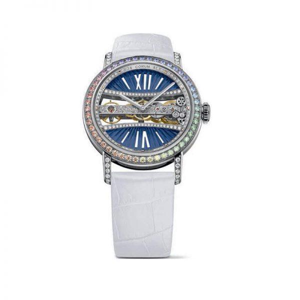 corum-watch-golden-bridge-round-b113-03279