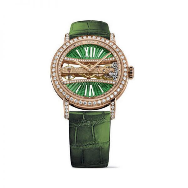 corum-watch-golden-bridge-round-b113-03292