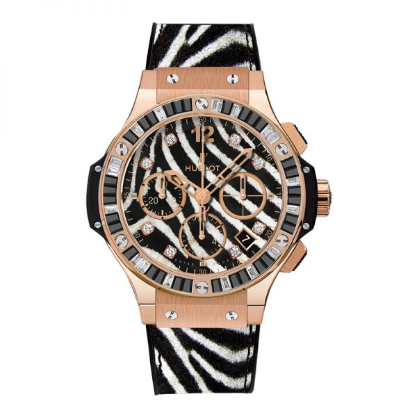 dong-ho-hublot-big-bang-gold-zebra-bang-limited-edition-of-250-41mm-341-px-7518-vr-1975