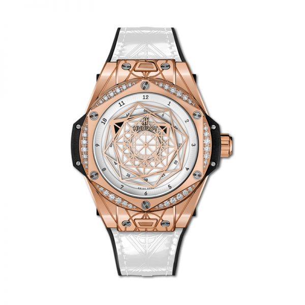 dong-ho-hublot-big-bang-one-click-sang-bleu-king-gold-white-diamonds-39mm