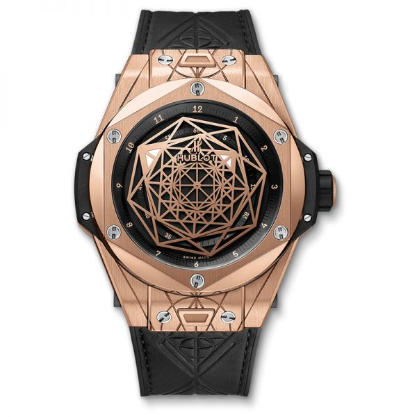 dong-ho-hublot-big-bang-sang-bleu-king-gold
