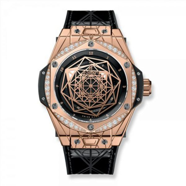dong-ho-hublot-big-bang-sang-bleu-king-gold-diamonds-465-os-1118-vr-1204-mxm17