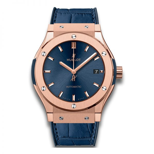 dong-ho-hublot-classic-fusion-blue-king-gold-511-ox-7180-lr
