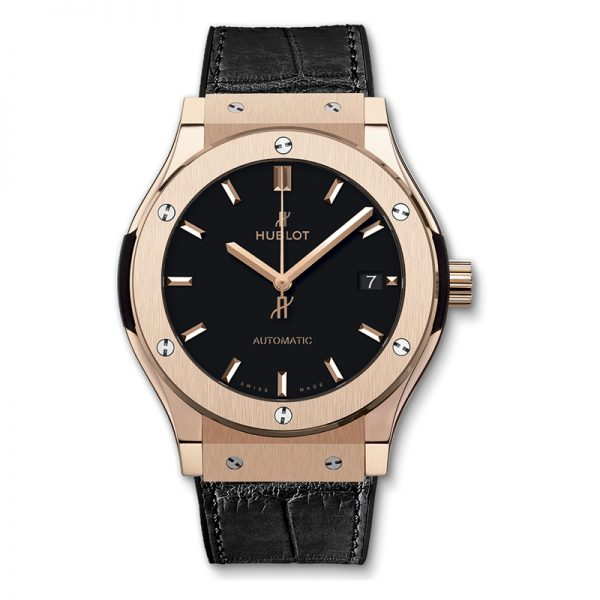 dong-ho-hublot-king-gold-classic-fusion-42-mm-511-ox-1181-lr