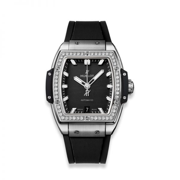 dong-ho-hublot-spirit-of-big-bang-titanium-diamonds-39mm-665-nx-1170-rx-1204