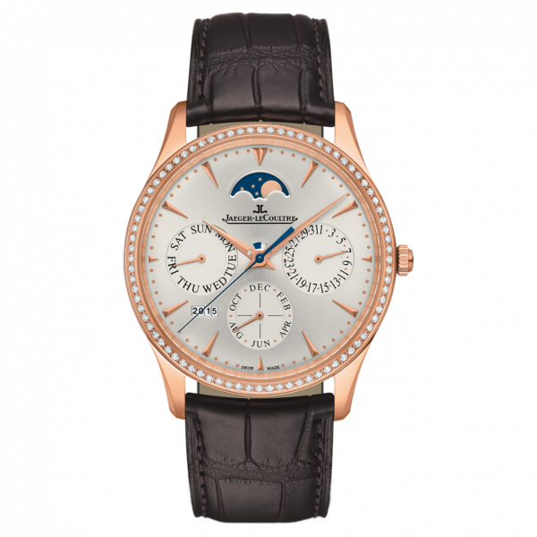 dong-ho-jaeger-lecoultre-master-ultra-thin-perpetual-1302501-rose-gold