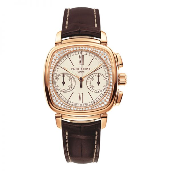 dong-ho-patek-philippe-complications-rose-gold-7071r-001-35-x-39-mm