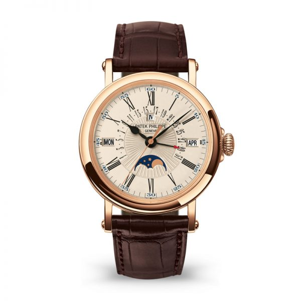 dong-ho-patek-philippe-perpetual-calendar-moonphase-grand-complication-5159r-001-38mm-99-1