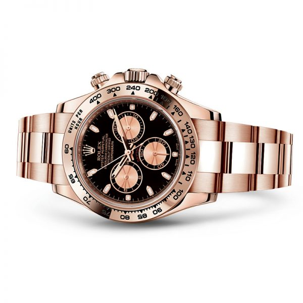 dong-ho-rolex-cosmograph-daytona-40mm-everose-gold-116505-1