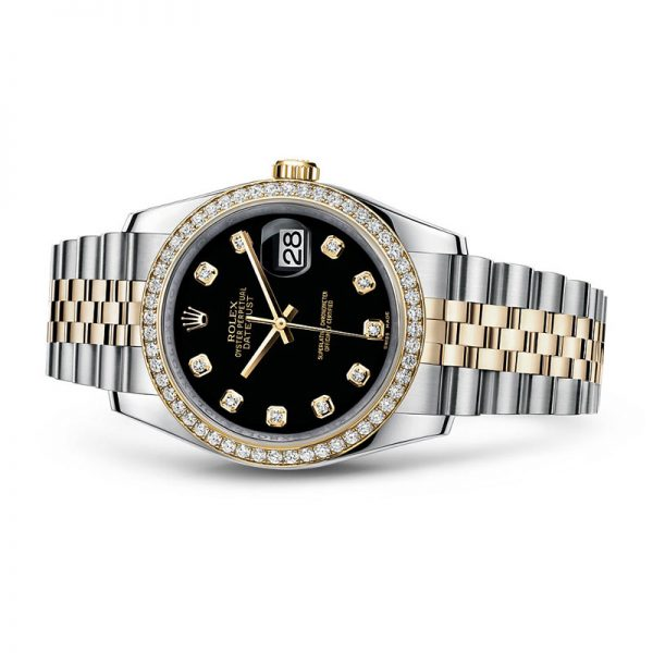 dong-ho-rolex-datejust-36mm-116243-bkdj-1