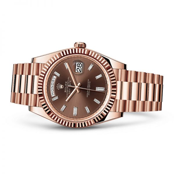 dong-ho-rolex-day-date-40mm-228235-chocolate-dial-everose-gold-automatic-1