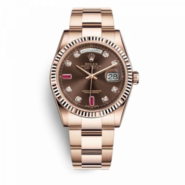 dong-ho-rolex-day-date-president-automatic-day-date-mens-watch-118235-chodro-1