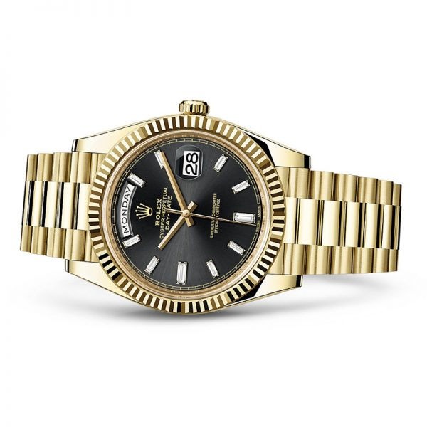 dong-ho-rolex-oyster-perpetual-40mm-228238-yellow-gold-diamond-mens-watch