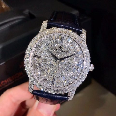 dong-ho-vacheron-constantin-traditionnelle-high-jewellery-watch-vacheron-82760-000g-9852