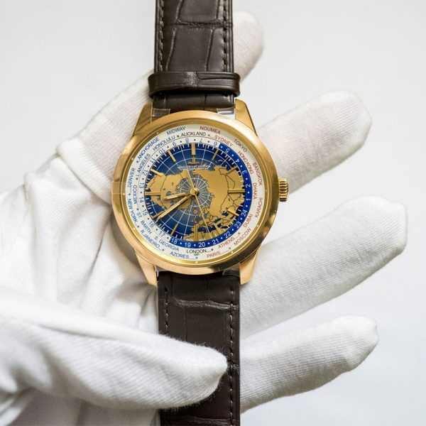jaeger-lecoultre-jaeger-8102520-geophysic-universal-time-automatic-in-rose-gold