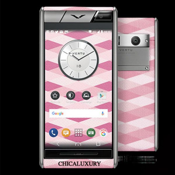 vertu-aster-pink-chevron