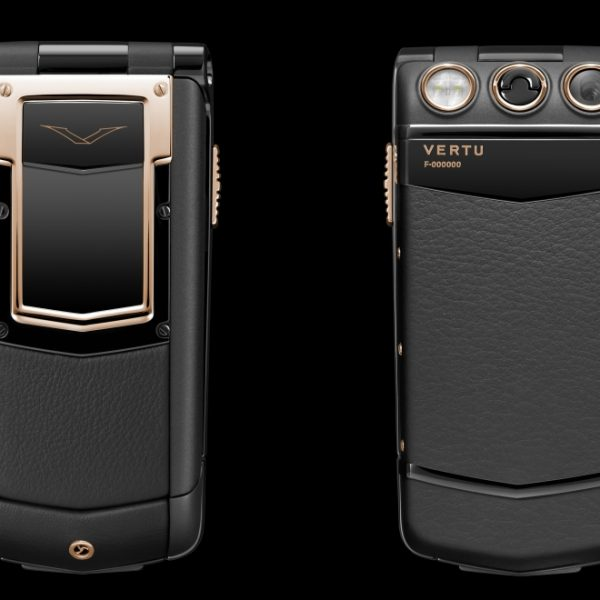 vertu-ayxta-black-pvd-red-gold-mix-metals-cu-dep-1