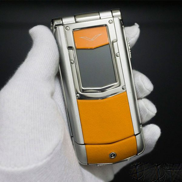 vertu-constellation-ayxta-candy-orange-cu-dep