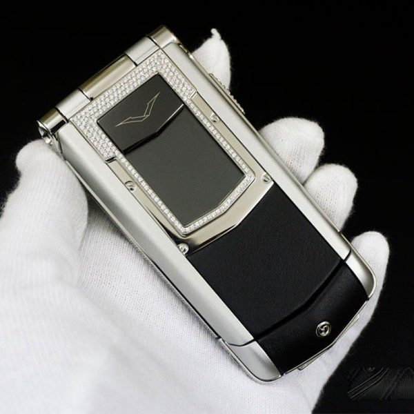 vertu-constellation-ayxta-diamonds-black-stainless-steel-moi-100