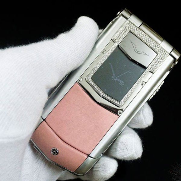 vertu-constellation-ayxta-diamonds-pink-stainless-steel-90
