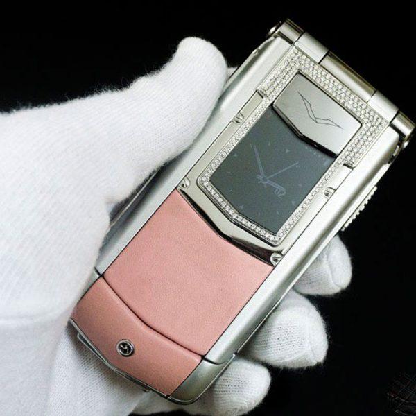 vertu-constellation-ayxta-diamonds-pink-stainless-steel-90