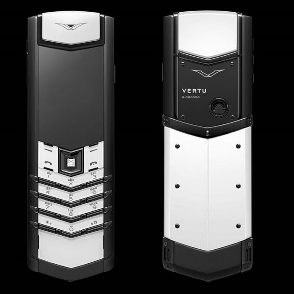 vertu-signature-s-black-and-white-moi-100
