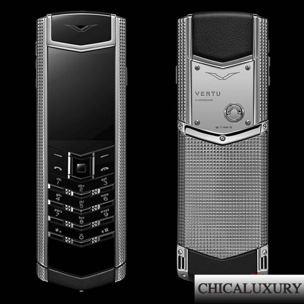 vertu-signature-s-clous-de-paris-stainless-steel-moi-100