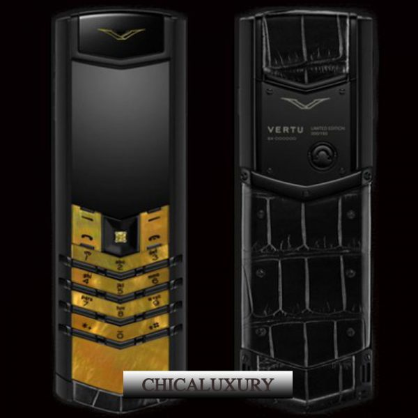 vertu-signature-s-gold-mother-of-pearl-black-alligator-moi-100-1