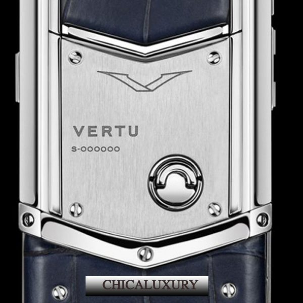 vertu-signature-s-navy-alligator.