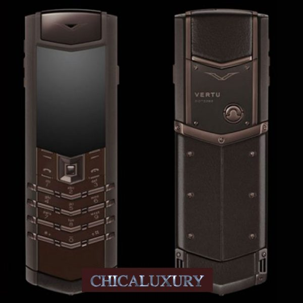 vertu-signature-s-pure-chocolate-moi-100