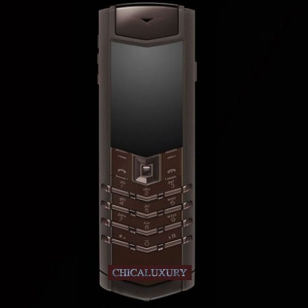 vertu-signature-s-pure-chocolate-moi-100.